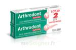 Acheter Pierre Fabre Oral Care Arthrodont dentifrice classic lot de 2 75ml à AMBARÈS-ET-LAGRAVE