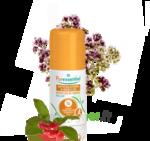 Acheter Puressentiel Articulations et Muscles Roller 14 huiles essentielles à AMBARÈS-ET-LAGRAVE
