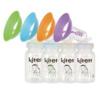 Kit Expression Kolor : Téterelle 26mm - Small à AMBARÈS-ET-LAGRAVE