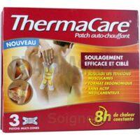 THERMACARE, bt 3 à AMBARÈS-ET-LAGRAVE