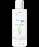 Cleanance Lotion matifiante 200ml à AMBARÈS-ET-LAGRAVE