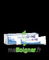 MYLEUGYNE 1 %, crème à AMBARÈS-ET-LAGRAVE