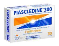 Piascledine 300 mg Gél Plq/30 à AMBARÈS-ET-LAGRAVE