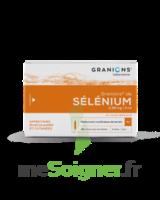 GRANIONS DE SELENIUM 0,96 mg/2 ml S buv 30Amp/2ml à AMBARÈS-ET-LAGRAVE