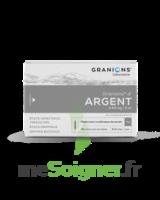 GRANIONS D'ARGENT 0,64 mg/2 ml S buv 30Amp/2ml à AMBARÈS-ET-LAGRAVE