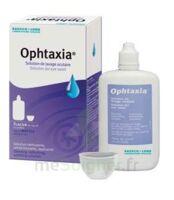 OPHTAXIA, fl 120 ml à AMBARÈS-ET-LAGRAVE