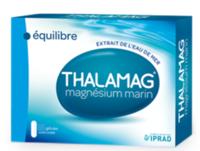 Thalamag Equilibre 60 gélules à AMBARÈS-ET-LAGRAVE