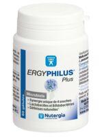 Ergyphilus Plus Gélules B/60 à AMBARÈS-ET-LAGRAVE