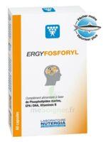 Ergyfosforyl Caps B/60 à AMBARÈS-ET-LAGRAVE