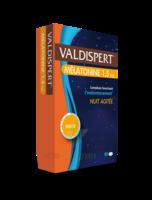 VALDISPERT MELATONINE 1.5 mg à AMBARÈS-ET-LAGRAVE