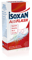 ISOXAN ACTIFLASH BOOSTER 28 COMPRIMES à AMBARÈS-ET-LAGRAVE