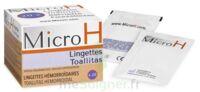 Lingettes anti-hémorroïdes à AMBARÈS-ET-LAGRAVE