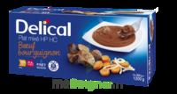 DELICAL NUTRA'MIX HP HC, 300 g x 4 à AMBARÈS-ET-LAGRAVE