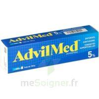 ADVILMED 5 %, gel à AMBARÈS-ET-LAGRAVE