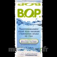 B O P, comprimé enrobé à AMBARÈS-ET-LAGRAVE