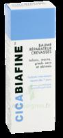 CICABIAFINE BAUME REPARATEUR CREVASSES 50ML à AMBARÈS-ET-LAGRAVE