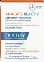 Anacaps Reactiv Caps 3*B/30 à AMBARÈS-ET-LAGRAVE