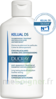 Kelual DS Shampooing traitant état pelliculaire 100ml à AMBARÈS-ET-LAGRAVE