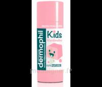 Dermophil Indien Kids Protection Lèvres 4 g - Marshmallow à AMBARÈS-ET-LAGRAVE