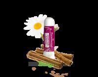 PURESSENTIEL MINCEUR Inhalation nasal coupe faim 5 huiles essentielles à AMBARÈS-ET-LAGRAVE
