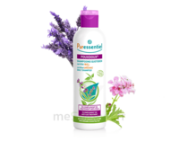 Puressentiel Anti-Poux Shampooing quotidien pouxdoux bio 200ml à AMBARÈS-ET-LAGRAVE