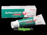 ARTHRODONT 1 % Pâte gingivale T/80g à AMBARÈS-ET-LAGRAVE