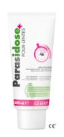 Parasidose Crème soin traitant 200ml à AMBARÈS-ET-LAGRAVE