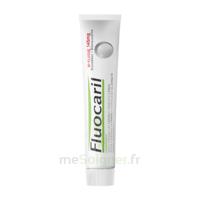 Fluocaril Bi-Fluoré 145 mg Pâte dentifrice blancheur 75ml à AMBARÈS-ET-LAGRAVE