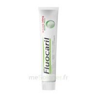 Fluocaril Bi-Fluoré 145mg Pâte dentifrice menthe 75ml à AMBARÈS-ET-LAGRAVE