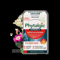 Phytalgic Chondro+ Comprimés B/60 à AMBARÈS-ET-LAGRAVE