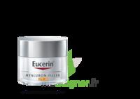 Eucerin Hyaluron-Filler SPF30 Crème soin jour à AMBARÈS-ET-LAGRAVE