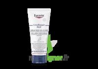 Eucerin Urearepair Plus 10% Urea Crème pieds réparatrice 100ml à AMBARÈS-ET-LAGRAVE