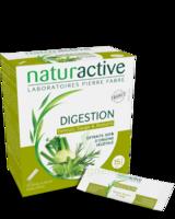 Naturactive Phytothérapie Fluides Solution buvable digestion 15 Sticks/10ml à AMBARÈS-ET-LAGRAVE
