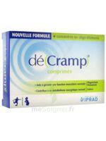 Decramp Comprimé B/30 à AMBARÈS-ET-LAGRAVE