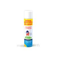 Clément Thékan Solution insecticide habitat  2*Spray Fogger/200ml à AMBARÈS-ET-LAGRAVE