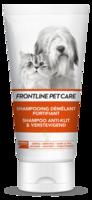 Frontline Petcare Shampooing démélant 200ml à AMBARÈS-ET-LAGRAVE