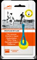 Frontline Petcare tire-tique B/1 à AMBARÈS-ET-LAGRAVE