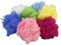 Estipharm Fleur de douche colorée à AMBARÈS-ET-LAGRAVE