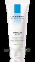 Hydreane Riche Crème hydratante peau sèche à très sèche 40ml à AMBARÈS-ET-LAGRAVE