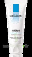 Hydreane Extra Riche Crème 40ml à AMBARÈS-ET-LAGRAVE