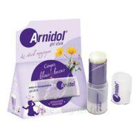 Arnidol Gel Stick 15g à AMBARÈS-ET-LAGRAVE