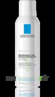 La Roche Posay Déodorant peaux sensibles 48H Aérosol/150ml à AMBARÈS-ET-LAGRAVE