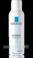 La Roche Posay Eau thermale 150ml à AMBARÈS-ET-LAGRAVE