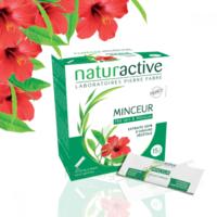 Naturactive Phytothérapie Fluides Solution buvable minceur 15 Sticks/10ml à AMBARÈS-ET-LAGRAVE