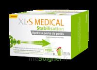 XL-S Médical Comprimés Stabilisation B/180 à AMBARÈS-ET-LAGRAVE
