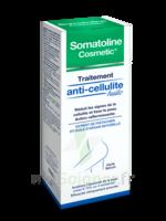 Somatoline Cosmetic Huile sérum anti-cellulite 150ml à AMBARÈS-ET-LAGRAVE