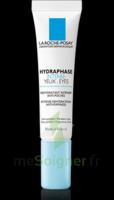 Hydraphase Intense Yeux Crème contour des yeux 15ml à AMBARÈS-ET-LAGRAVE