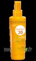 Photoderm SPF30 Spray parfumé 200ml à AMBARÈS-ET-LAGRAVE