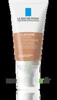 Tolériane Sensitive Le Teint Crème médium Fl pompe/50ml à AMBARÈS-ET-LAGRAVE
