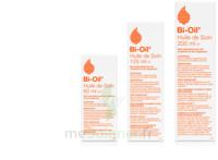 Bi-Oil Huile Fl/125ml à AMBARÈS-ET-LAGRAVE